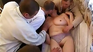 Best Amateur record with Group Sex, BBW scenes