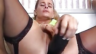 Free Porn Party Movies
