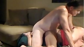Horny Homemade record with Webcam, Wife scenes