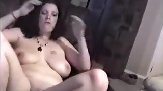 Best Amateur video with Wife, Big Tits scenes