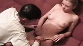 5009_young_russian_girl_gets_fucked_part_2