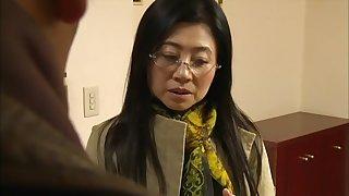 Horny Japanese slut Miki Sunohara, Tsumugi Serizawa, Tsubaki Katou, Tomomi Nagai in Incredible wife, compilation JAV movie