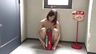 Incredible Japanese girl Ichika Kanhata, Mikuni Maisaki in Best compilation, couple JAV video