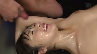 Tsubomi in Dream Woman 94 part 2.4
