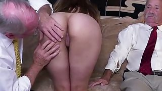 Old german mature When Ivy arrives everyone is impressed by her smoking body pretty face