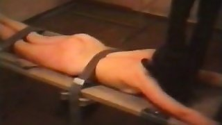 Hot fetish bizarre bdsm dominas